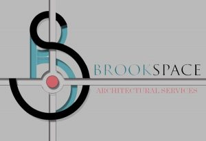 BrookspaceArchitecturalServices